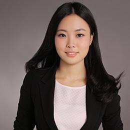 律师叶伟琳